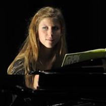 charles piano 210x210